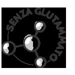 GLUTAMMATO-ICON