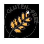 GLUTENFREE-PROVA