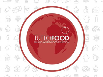 FIERA TUTTO FOOD A MILANO