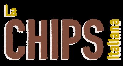 logo_lachips