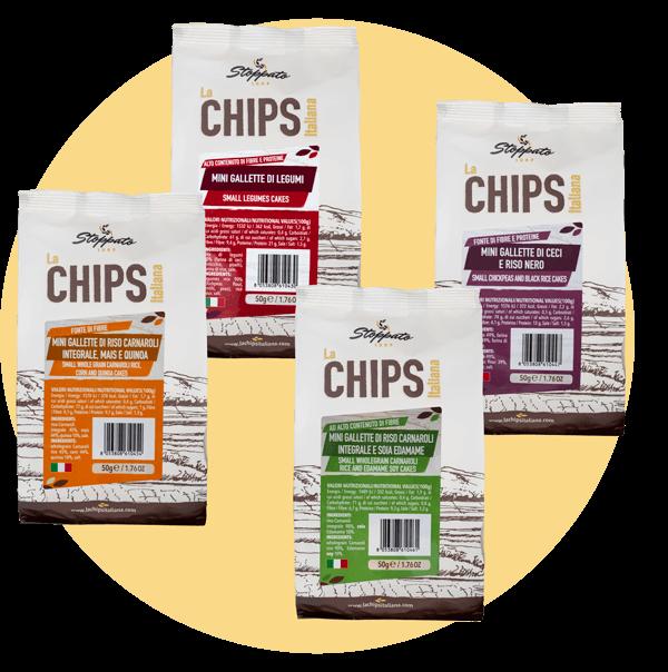 stopato1887-packs-chips